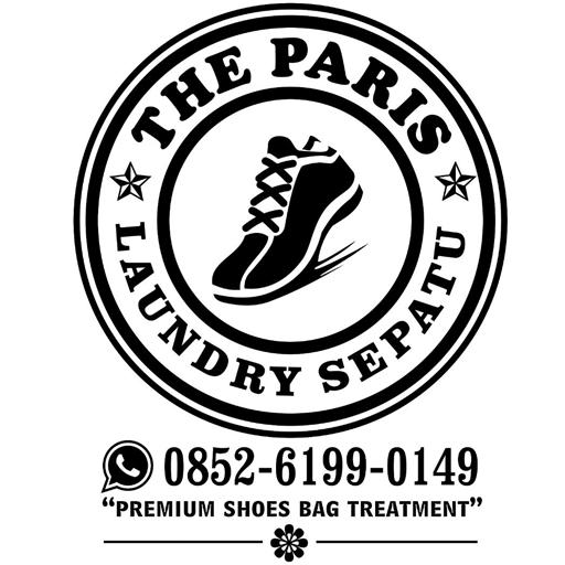 Cuci Sepatu Medan The Paris